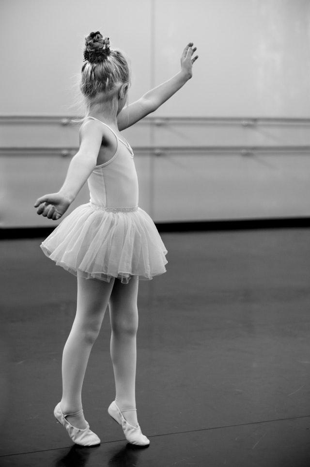 Beginner Dance Classes in Sydney